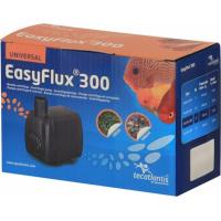 Pompa sommergibile EASYFLUX 300 310L/h