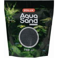 Sable Aquasand tendance Noir Ebene