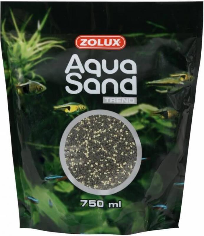 Sable Aquasand tendance Everglades