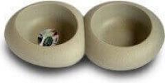 CIOTTOLLI Double bowl
