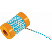 ORKAKAT SPOOL WITH STRING