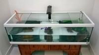 28739_Aquarium-Tortum-avec-filtre-blanc_de_JEAN-DENIS_1934806218584a5478807fb4.33490526