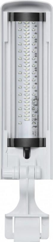Luminaire Tortum 58 LED blanc