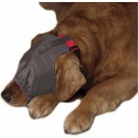 Bandeau calmant & anti-stress pour chien (1)