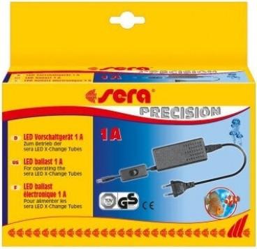 sera LED Vorschaltgerät