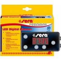 LED Digital Dimmer variateur de lumière
