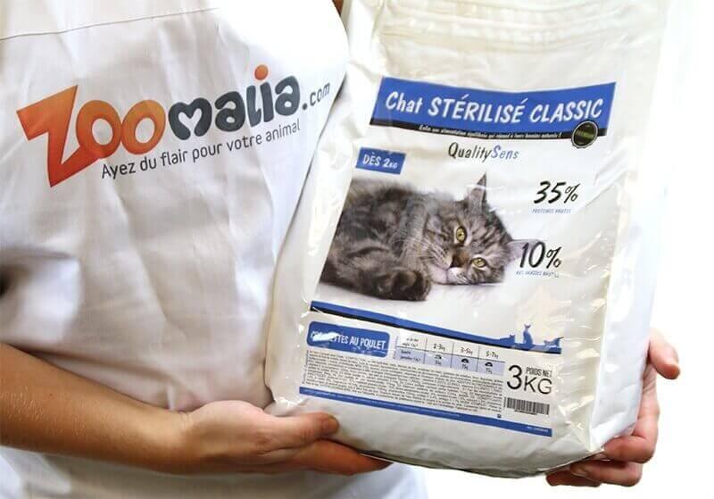 QUALITY SENS CLASSIC Gato esterilizado_7