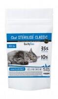 QUALITY SENS CLASSIC Gato esterilizado