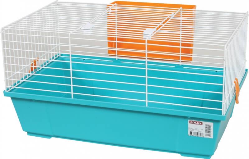 k fig tam tam f r meerschweinchen und hasen 60cm. Black Bedroom Furniture Sets. Home Design Ideas