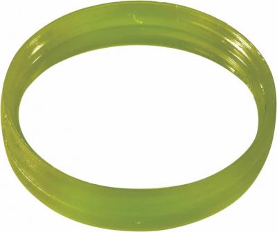 Connecteurs RodyLounge kiwi x 4
