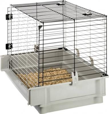 Extension cage Krolik