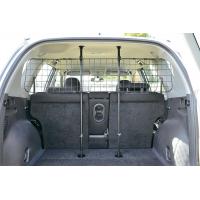 Grille de Sécurité auto pour Monospace, 4X4, SUV