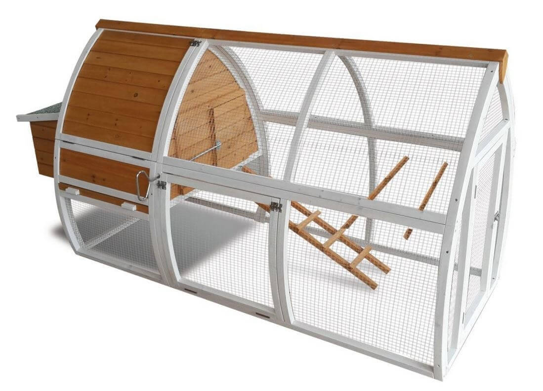 h hnerstall home meridia h hnerst lle. Black Bedroom Furniture Sets. Home Design Ideas