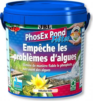 Anti-phosphates