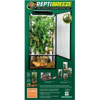 Terrarium ReptiBreeze (5)