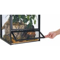 ZooMed ReptiBreeze Terrarium