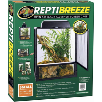 Terrarium ReptiBreeze (2)