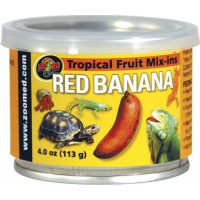 Tropical Fruit Mix-ins