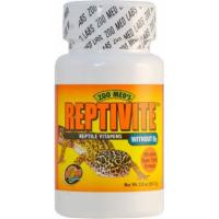 REPTIVITE sans D3