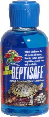 Conditionneur d'eau Reptisafe