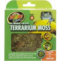 Mousse Terrarium Moss S et M