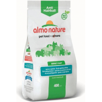 Almo Nature Holistic Anti-Hairball