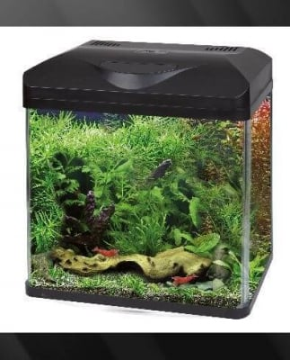 AQUARIUM LAGUNA LED