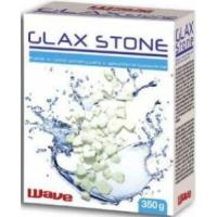 GLAX STONE Pierres anti-nitrates