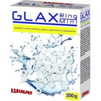 GLAX RING anneaux de filtration