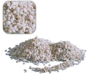 Grava natural noa blanca arena y grava para acuarios - Precio grava blanca ...