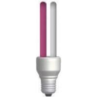 Fluorescente COSMOS
