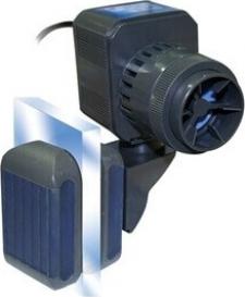 Turbine + axe pour pompe MAREA 4400 / 6000