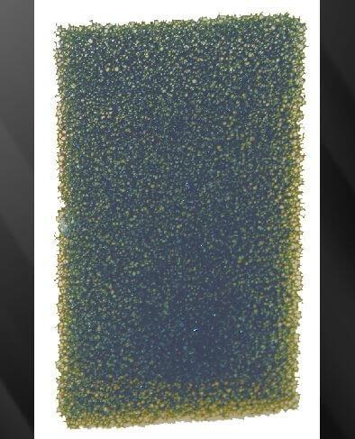 cartouche mousse pour filtre niagara skimmer 280 mousse et cartouche de rechange. Black Bedroom Furniture Sets. Home Design Ideas