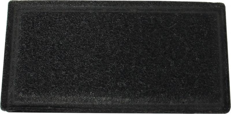 Cartouche mousse pour filtre NIAGARA SKIMMER 280