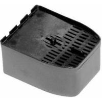 CARTOUCHE CHARBON pour filtre FILPO 300 et 450
