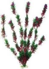 Flora Artificial Plant