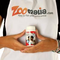 DENTAL PLUS polvo dentífrico para perros y gatos (2)