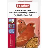 Ei-Mix Rot für Kanarien und Exoten