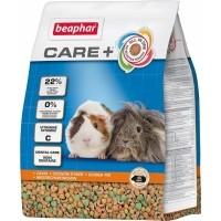 Beaphar Care+ Cochon d'Inde Aliment extrudé