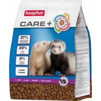 Nutrição veterinária