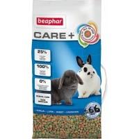 Beaphar Care+ Lapin Aliment extrudé
