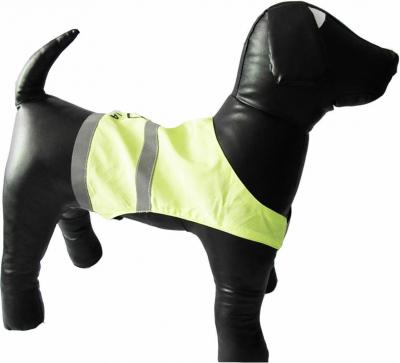 DOGFLEC Safety vest