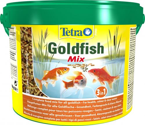 Tuyau pour eau aquarium étang bassin nourriture poissons produit alimentaire