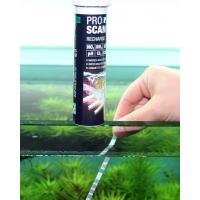 JBL Test Proscan Analyse de l'eau par smartphone