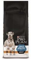 Pro Plan Large Adult Athletic OPTIHEALTH