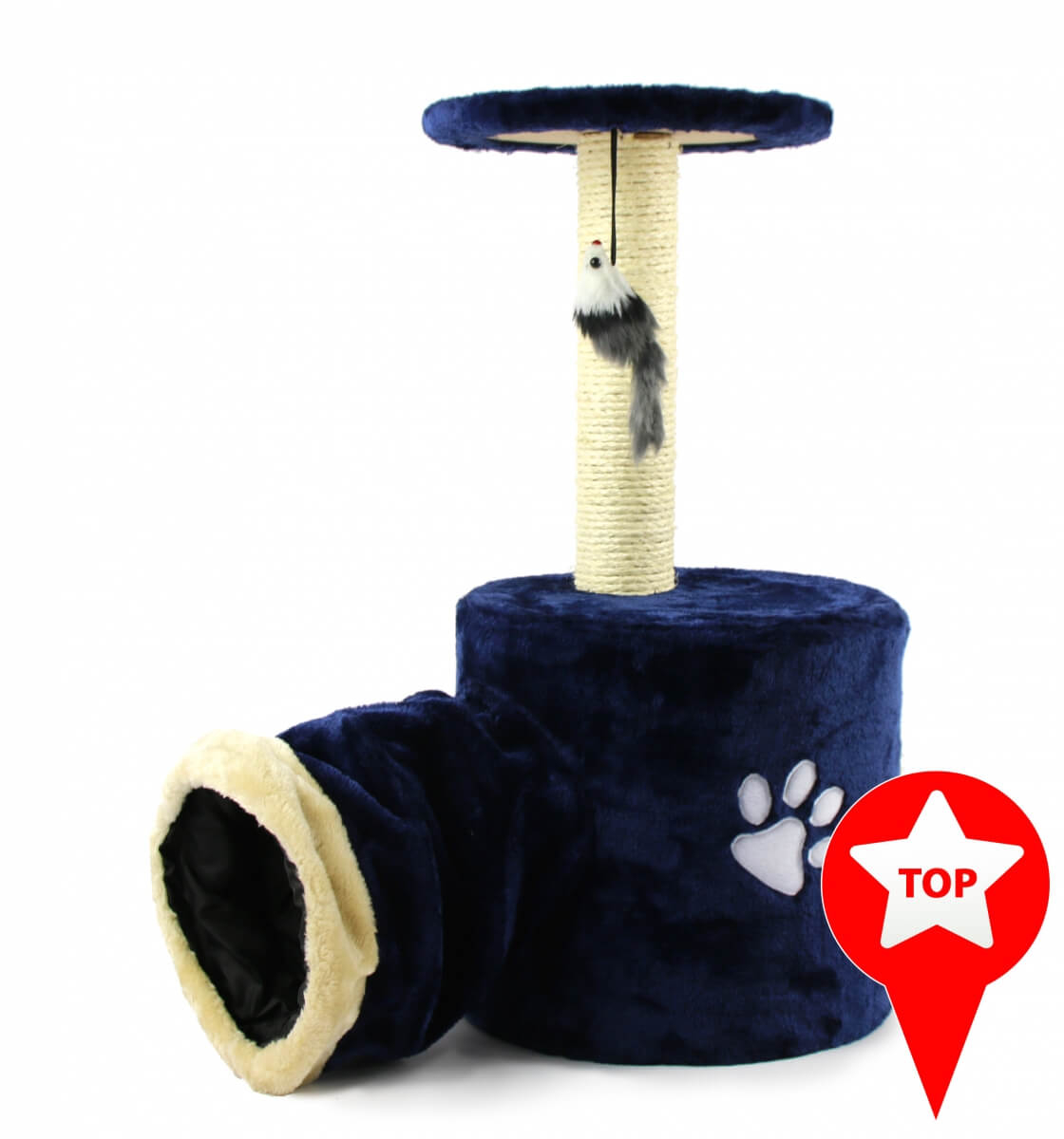 Besta Scratching Post Cat Scratching Post Systems