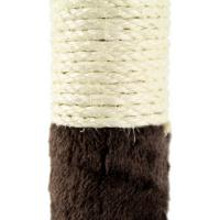 Arbre à chat ZOLIA BOA 70cm (5)