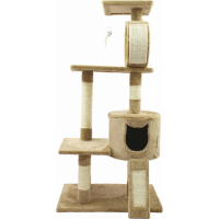LIANO Cat Scratching Post System