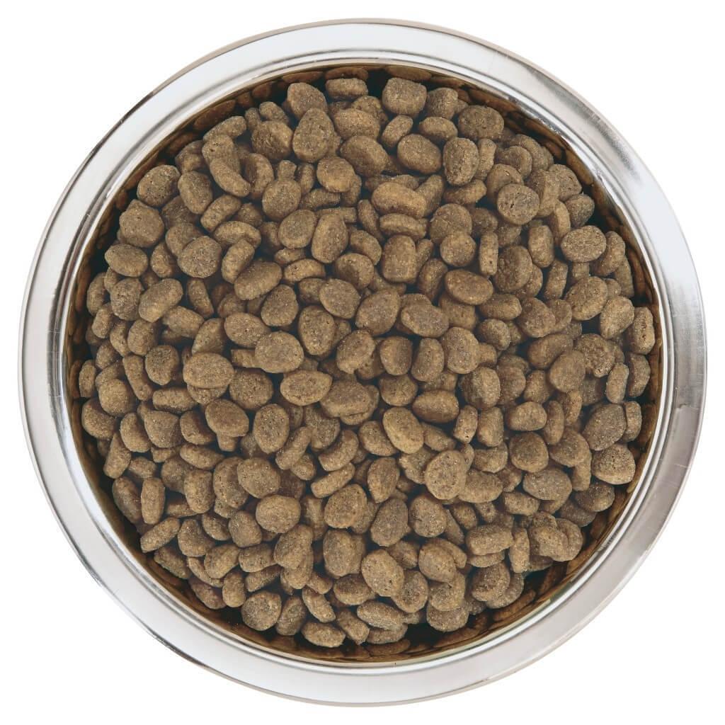 Pro Plan Medium Puppy сухой корм для щенков средних пород (с курицей)