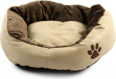 ENOLA cushion